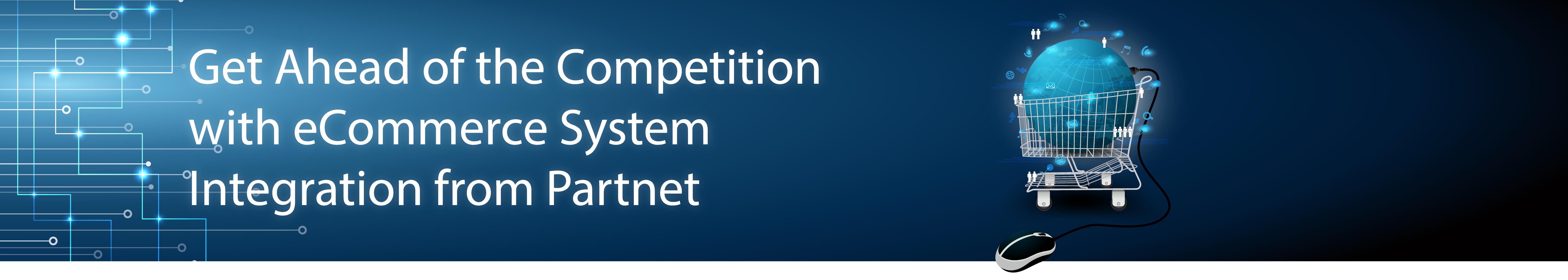 eCommerceSystemIntegration3-01